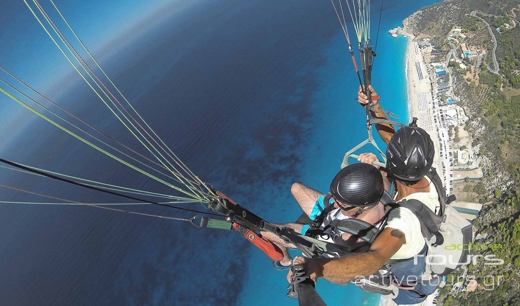 This image has an empty alt attribute; its file name is ptisis-parapente-2.jpg